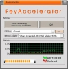 FeyAccelerator