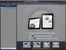 iPad File Transfer ( Windows &amp; Mac)