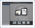 iPad Transfer Software