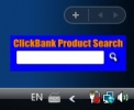 ClickBank Search Engine