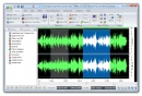 Free MP3 Editor Platinum