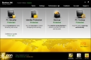 Norton 360 All-in-One Security Beta