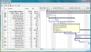 Free Microsoft Project Viewer