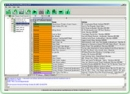 reperar archivo excel (Repair excel file)