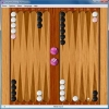 FreeSweetGames Backgammon