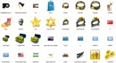 Windows Desktop Icons