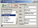 Waply Free Ringtones Player