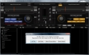 DJ Mixer Express para Windows (DJ Mixer Express for Windows)