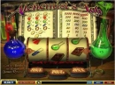 Alchemists Lab Portable Multilingual