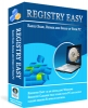 CheeseSoft Registry Easy Trial Version