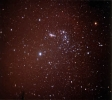 Orion And Stars Pro Screensaver