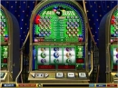 8 Ball Slots Portable Multilingual
