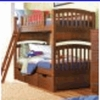 Bunk Bed Mattress - Puzzle