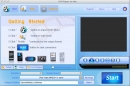 MacVideo DVD Ripper (Extrae / Ripea DVDs) (MacVideo DVD Ripper)