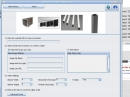 Square Tubing Banner Software