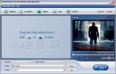 Free Video to PSP Converter