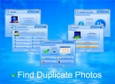 Find Duplicate Photos Platinum