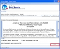 Microsoft Word 2007 Repair Tool