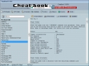 CheatBook Issue 11/2010