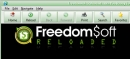 Freedomsoft