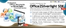 Office2Silverlight SDK