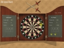 3D Live Darts