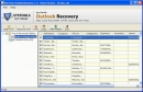 Repair MS Outlook Data Files