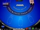 Classic Blackjack
