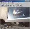 VintaSoft Webcam