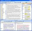 http://img.freedownloadmanager.org/screenshots/7/7078.jpg