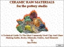 Ceramic Raw Materials