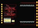 Electronic Story Collection