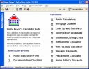 Home Buyers Calculator Suite
