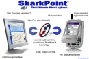 SharkPoint DualPack