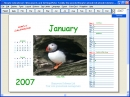 Simply Calenders
