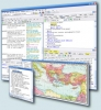 SwordSearcher Bible Software