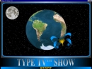 Type TV Show