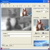 :DaCamYo! - Webcam Software