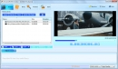 Acrowsoft DVD Creator