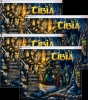 Tibia Multi Client MC