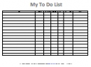 ToDo_List_Template