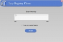 Easy Registry Clean