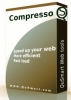 Compresso