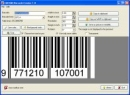 Barcode Creator