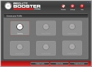 PCSUITE BOOSTER