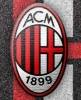 Free AC Milan Screensaver