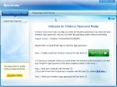 Spotmau Windows Password Finder 2010