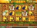 Desert Treasure Slots Portable