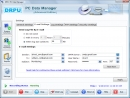 Drpu Pc Data Manager