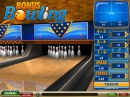 Bonus Bowling Portable Multilingual